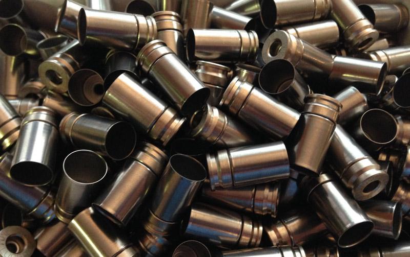 Unloaded-shells-image-sm